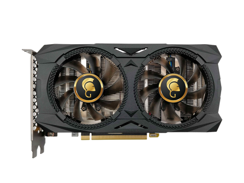 MANLI GeForce RTX 2060 Super Gallardo (F401G+N522-01)